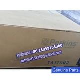 T417983 Genuine Perkins Cylinder Head for CAT Caterpillar  C7.1 ENGINE PARTS 320D