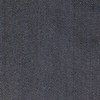 Cotton Polyester Denim Fabric  recycled fiber textile  Cotton Polyester Denim Fabric manufacturer
