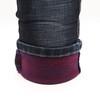 Dobby jacquard denim fabric  Jacquard Denim Fabric price  Jacquard Jeans Fabric manufacturer
