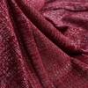 Lurex P/L/SP Rib Fabric  yarn dye rib knit  Rib Fabric & French Terry
