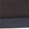 Rope dye cotton Gracell denim fabric  custom blue Denim Fabric company  China wholesale Denim Supplier