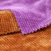 T/C Chenille  Chenille Knit & Mesh Fabric  China wholesale Denim Supplier