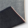 Stretch Selvedge Denim fabric  custom Stretch Denim Fabric   Stretch Selvedge Denim fabric   stretch denim fabric wholesale