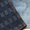 Jacquard Twill Fabrc   Plaid Twill Fabric manufacturer   Woven Twill company   Woven Twill Fabric