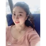 meimei Li