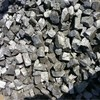 Interested in buying Ferro Silicon (FeSi)