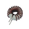 China manufacture toroidal core wire wound power inductor