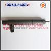 common rail injector delphi Buy Diesel Fuel Injector Common Rail Pump