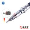 Cummins Common Rail Fuel Injectors supplier fuel injector
