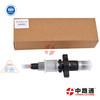 diesel fuel injectors  Common Rail Injector  fuel injector