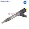 5.9 l cummins leaky injectors and 27336 pencil nozzle supplier