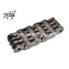 BL1688/LH3288 high tensile strength Leaf chains
