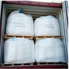 Hot Sale Adipic Acid 99.8% With Good Price