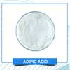 Industrial Grade Grade Standard Adipic Acid 99.8%