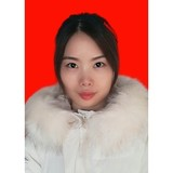 Yuze Zhou
