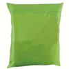 Wholesale poly mailers shipping envelopes bag low moq compostable mailing bags