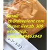 New 5FMDBM2201,4fadb,bmdp,4FMDMB-bica,5FEMB2201 zb@deepiont.com