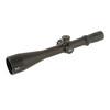 March Optics 10-60x56 High Master MTR-3 Riflescope