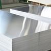 Aluminum Plate and Aluminum Sheet