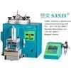 Advanced Wax Injector Digital Vacuum Wax Injection Machine