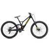 2020 Specialized Demo Race 29 Full Suspension Mountain Bike