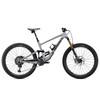 2020 Specialized S-Works Enduro Full Suspension Mountain Bike