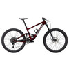 2020 Specialized Enduro Expert Full Suspension Mountain Bike