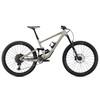 2020 Specialized Enduro Elite Full Suspension Mountain Bike