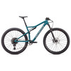 2020 Specialized Epic Comp Carbon EVO Mountain Bike