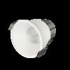 LED Hotel Downlight HTF    Customized LED Hotel Downlight price   anti-glare LED Hotel Downlight