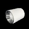 LED Surface Mounted Downlight SM-B   waterproof LED Downlight for sale   cheap led downlight manufacturer