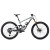 2020 Specialized S-Works Enduro Full Suspension Mountain Bike (IndoRacycles)