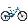 2020 Specialized Enduro Comp Full Suspension Mountain Bike (IndoRacycles)