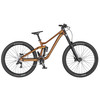"2020 Scott Gambler 930 29"" Mountain Bike (IndoRacycles)"