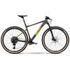 2020 BMC Teamelite 01 One Mountain Bike (IndoRacycles)
