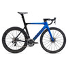 2020 Giant Propel Advanced SL 0 Disc Red Road Bike (IndoRacycles)