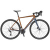 2020 Scott Speedster Gravel 20 Road Bike (IndoRacycles)