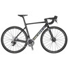 2020 Scott Addict Rc Ultimate Road Bike (IndoRacycles)