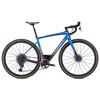 2020 Specialized S-Works Diverge - Sram ETap Axs Road Bike (IndoRacycles)