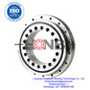 ZKLDF180 axial angular contact ball bearings/high speed rotary table bearings ZKLDF180