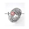 RU228 slewing ring/robot arm bearing