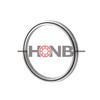 RA15008/RAU15008 High quality China Crossed roller bearings,THK/IKO CRBS1508 RA15008/RAU15008 High quality China Crossed roller bearings,THK/IKO CRBS1508