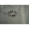 HYR-40 flexible bearings robot bearing harmonic reducer bearings