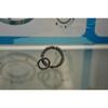 HYR-50 robot arm bearing flexible bearings harmonic reducer bearings
