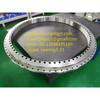 Slewing ring bearing YRT395