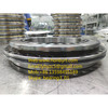 Slewing ring bearing YRT395 for CNC rotary tables