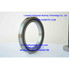 RB13025 cross roller bearing precision rotary indexing table bearing 130mm*190mm*25mm RB13025 cross roller bearing precision rotary indexing table bearing 130mm*190mm*25mm RB13025 cross roller bearing precision rotary indexi