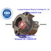 ZARF3590-TN Needle roller bearing/Thrust cylindrical roller bearing