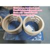 RB6013 precision slewing bearings CRBC6013 crossed roller bearings RB6013 cylindrical roller bearings 60mm*90mm*13mm