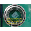 CRBC8016 cylindrical roller bearings RB8016 precision CNC index table bearings RB8016 precision slewing bearings 80mm*120mm*16mm